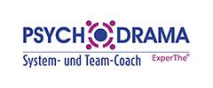 Psychodrama Coach